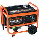 Generac-product-gp3250